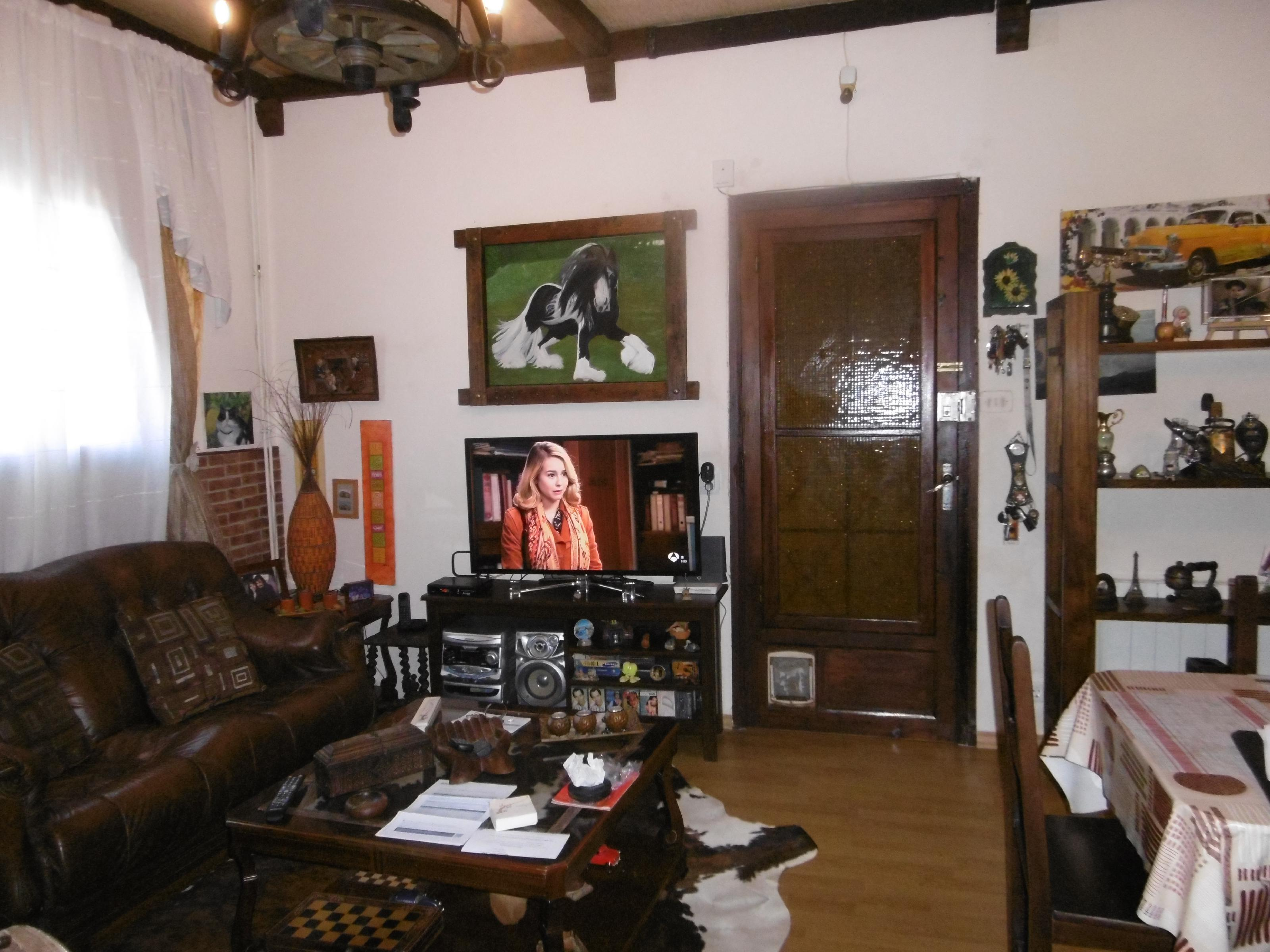 Imagen 4 Casa en venta en Sant Vicenç Dels Horts / Cerca Mercadona S. Vicenç