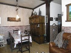 220895 - Casa en venta en Sant Vicenç Dels Horts / Cerca Mercadona (S. Vicenç)