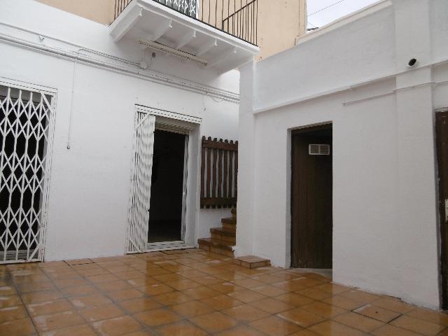 Imagen 1 Inmueble 225481 - Planta Baja en venta en Sant Vicenç Dels Horts / Centro (S. Vicenç)