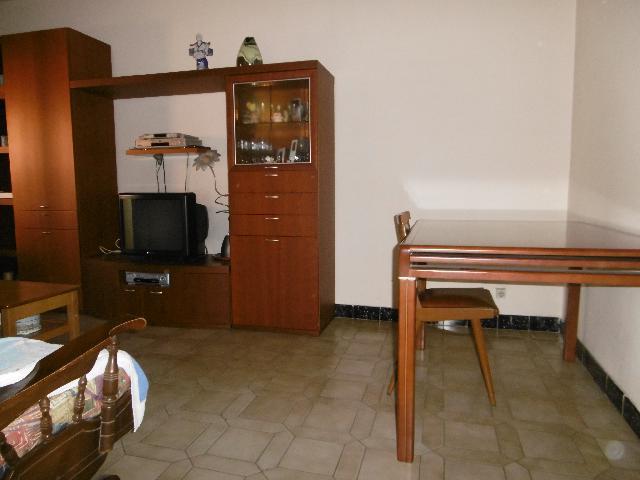 Imagen 1 Inmueble 232619 - Piso en venta en Sant Vicenç Dels Horts / Frente Plaza 11 de Setembre (St. Vicenç)