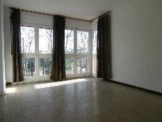 236425 - Piso en venta en Molins De Rei / Parque de la Mariona (Molins)