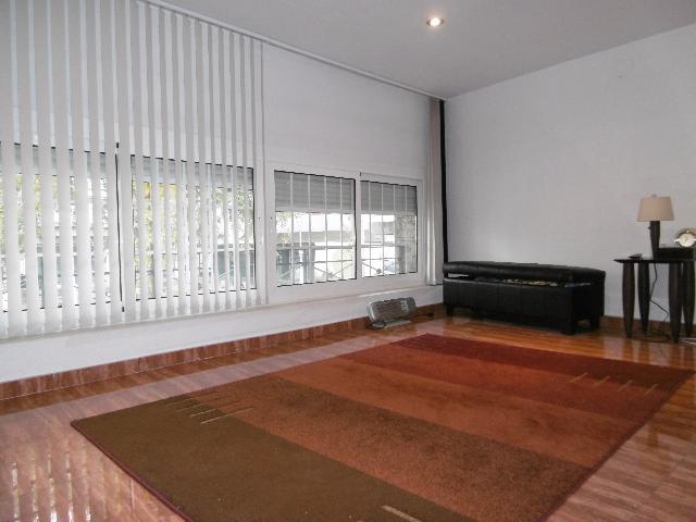 Imagen 1 Inmueble 236451 - Casa en venta en Molins De Rei / Junto a la plaza de la Báscula