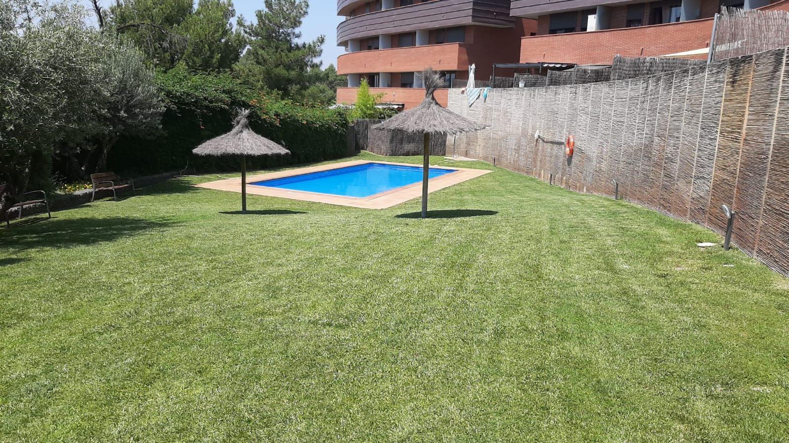 Imagen 2 Piso en venta en Papiol El / Muy próximo a la zona centro