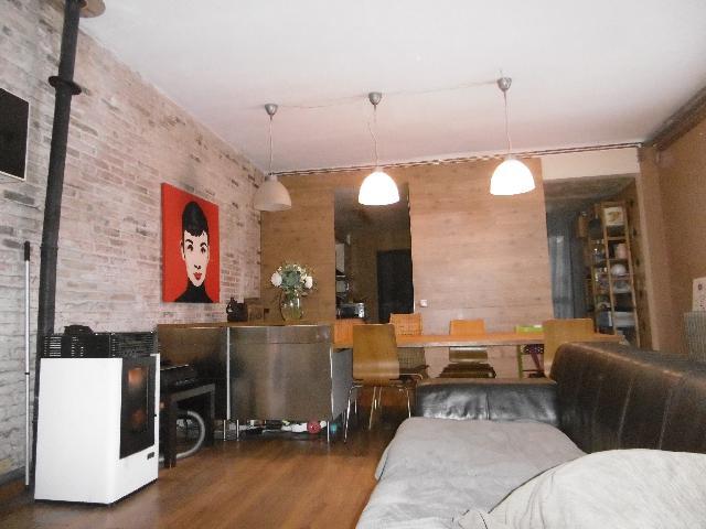 Imagen 1 Inmueble 244415 - Casa en venta en Sant Vicenç Dels Horts / Próximo a Escuela Sant Jordi (S. Vicenç)