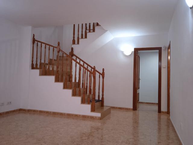 Imagen 1 Inmueble 246319 - Piso en venta en Palma De Cervelló (La) / En el centro (La Palma de Cervelló)