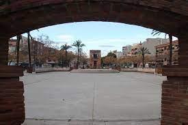 Imagen 1 Piso en venta en Molins De Rei / Junto al parque de Las Palmeras Molins
