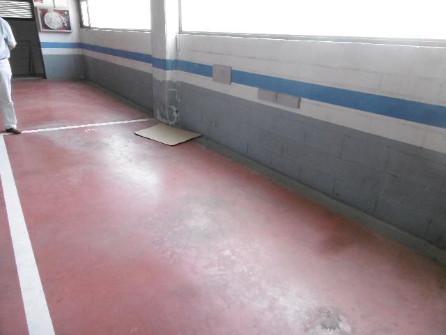 Imagen 1 Inmueble 251416 - Parking Coche en venta en Sant Feliu De Llobregat / Próximo a  la escuela Monmany (S. Feliu)