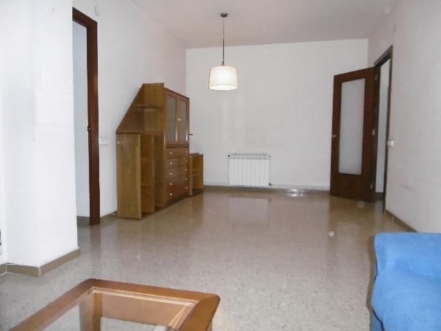 Imagen 1 Inmueble 253774 - Planta Baja en venta en Sant Feliu De Llobregat / Próximo a Hacienda