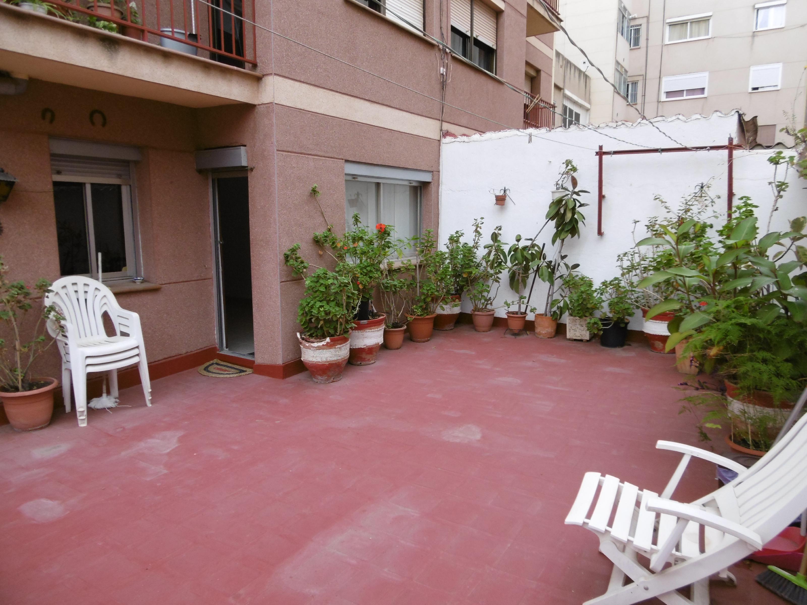 Imagen 1 Piso en venta en Sant Feliu De Llobregat / Próximo a Can Maginàs S. Feliu