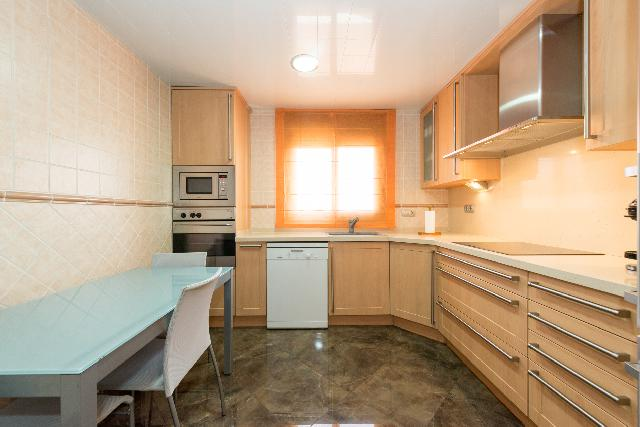 Imagen 1 Inmueble 186260 - Casa en venta en Sabadell / A 100 metros de Avenida Matadepera