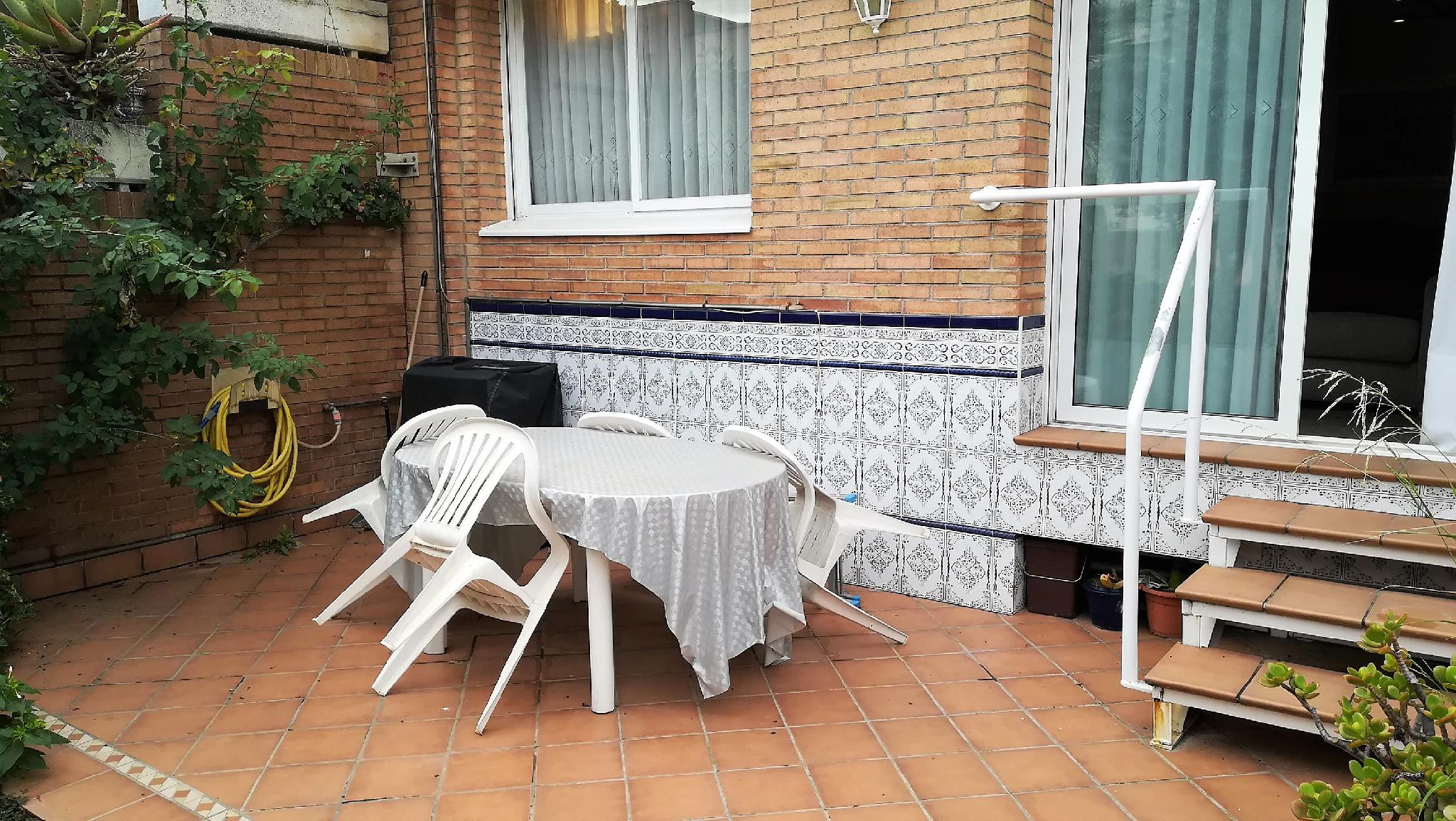 214604 - Zona Vallehermoso