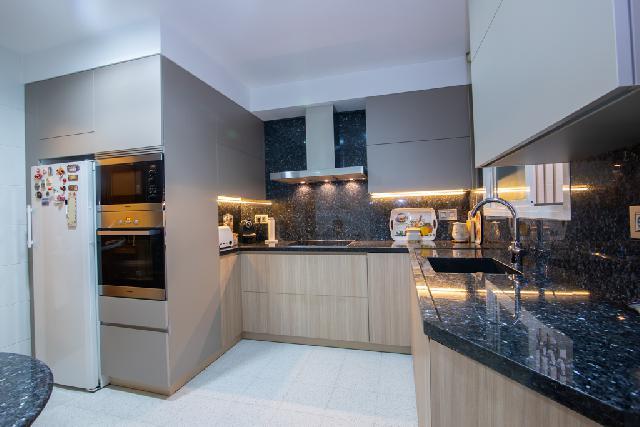 Imagen 1 Inmueble 215041 - Casa Pareada en venta en Sabadell / A 5 minutos de Avenida Matadepera