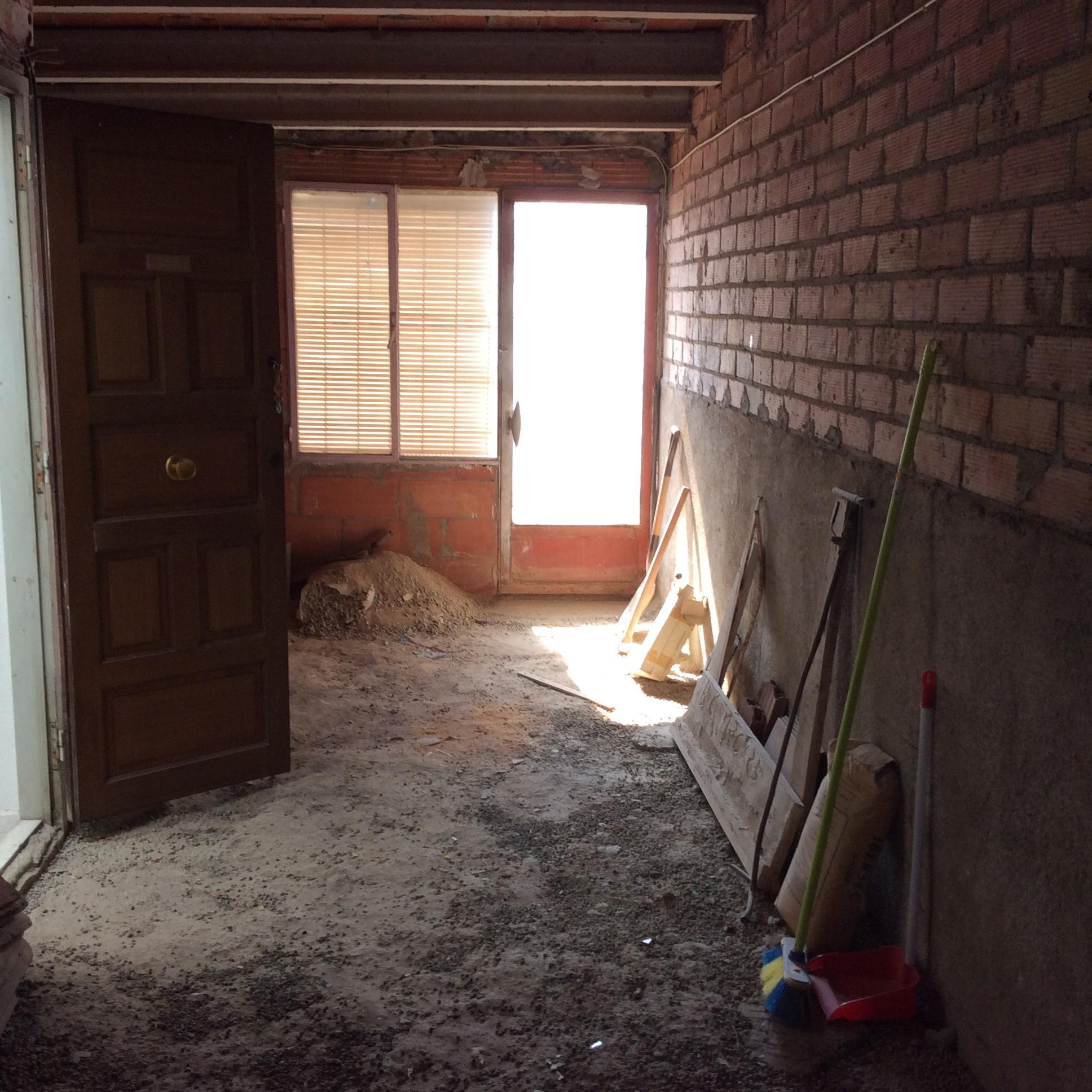 Imagen 2 Casa en venta en Sabadell / A dos min. de Av.Matadepera