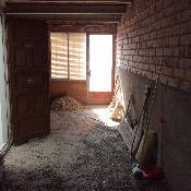 217454 - Casa en venta en Sabadell / A dos min. de Av.Matadepera