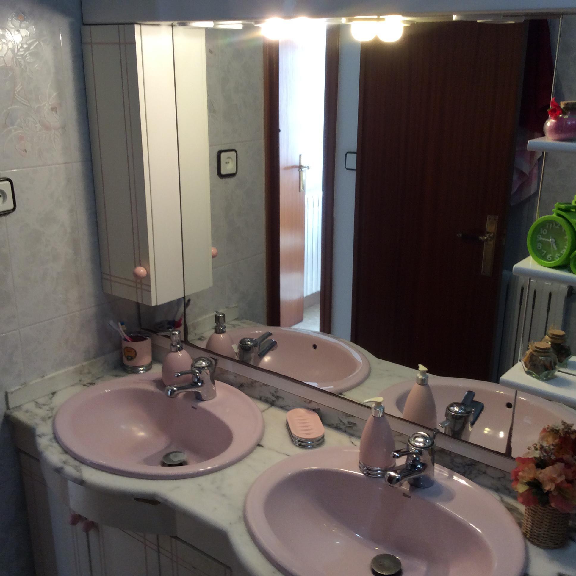 Imagen 4 Casa en venta en Sabadell / A dos min. de Av.Matadepera