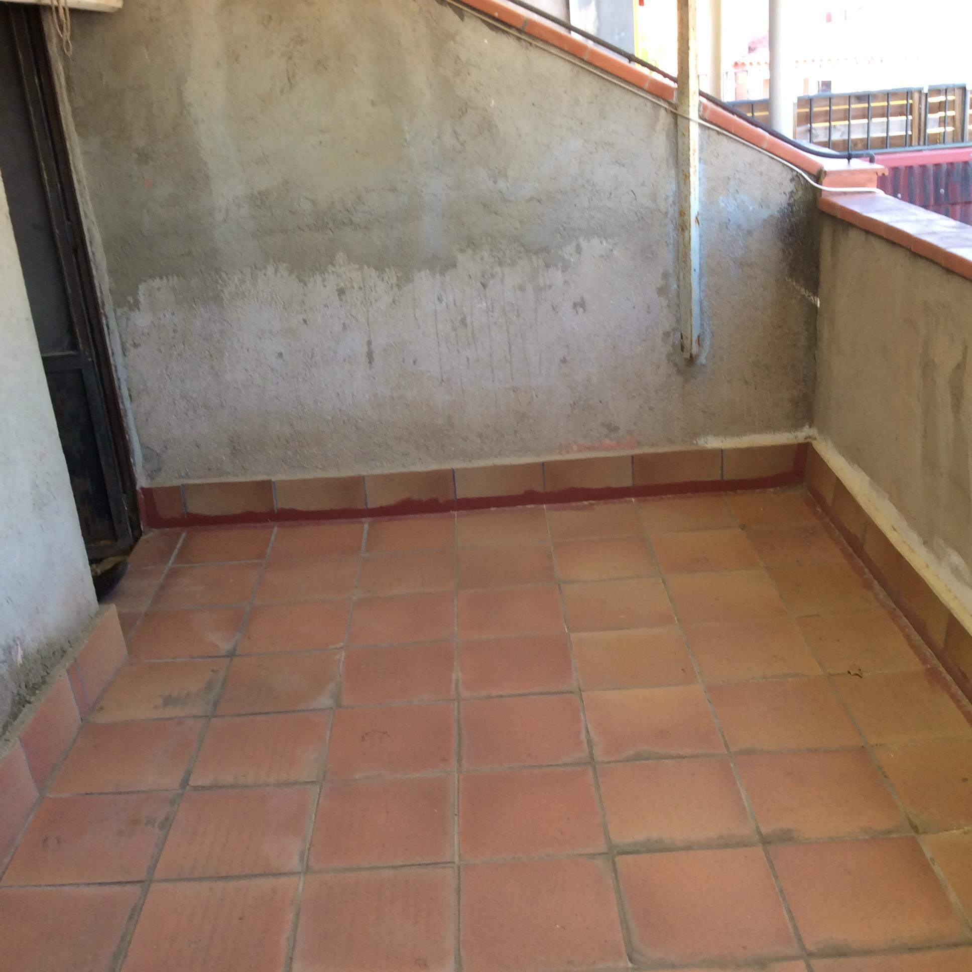 Imagen 1 Casa en venta en Sabadell / A dos min. de Av.Matadepera