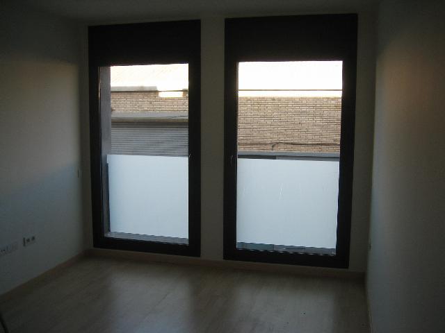 Imagen 1 Inmueble 223861 - Piso en venta en Sabadell / A prop Parc Catalunya