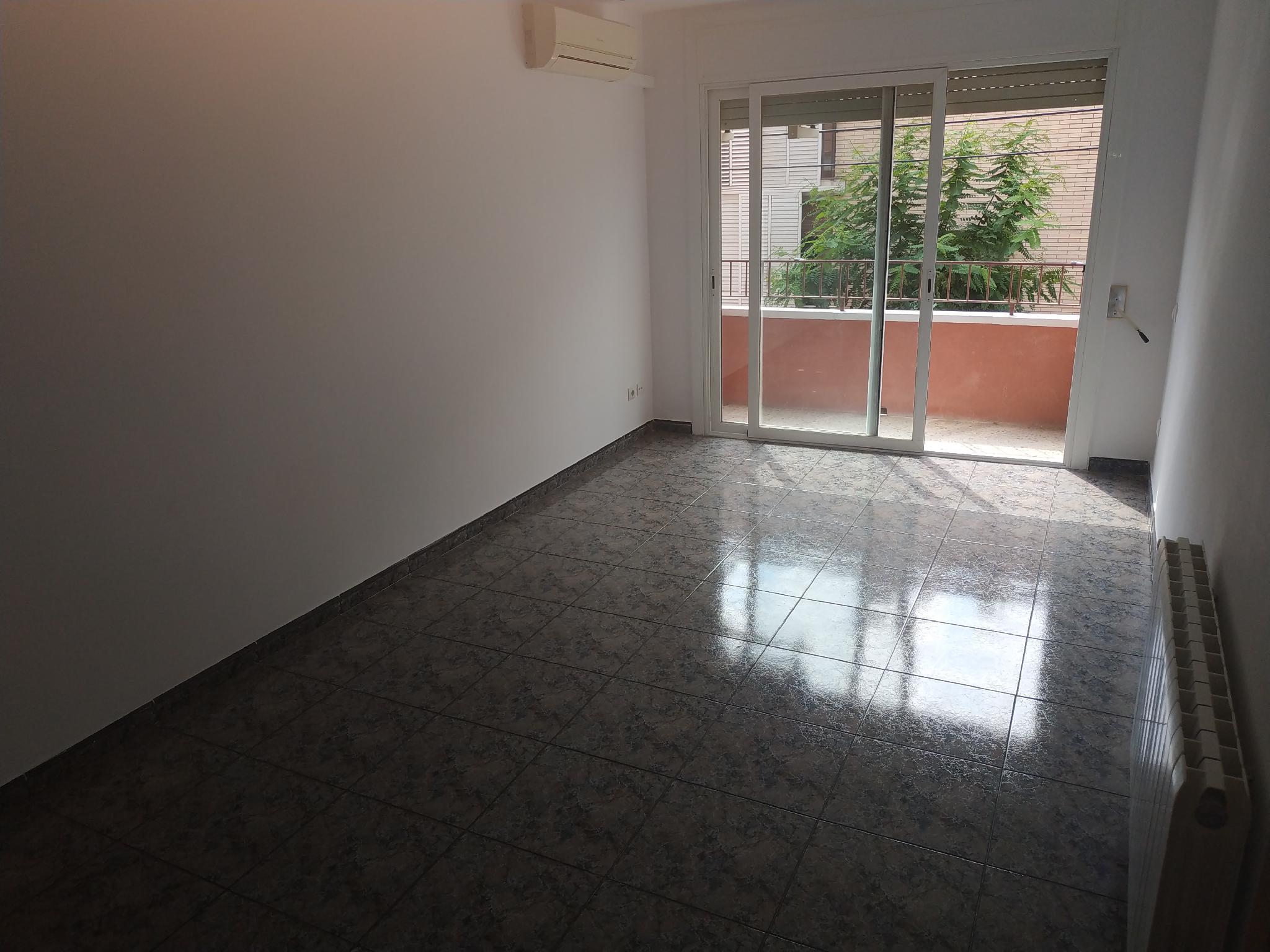 228778 - Castellar del Vallès Centro