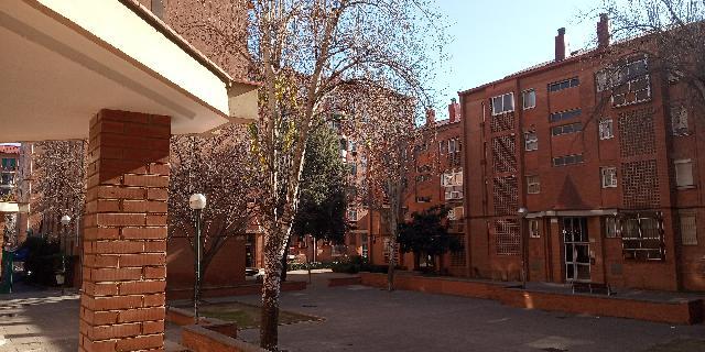 Imagen 1 Inmueble 236217 - Planta Baja en venta en Sabadell / Zona de Can Deu