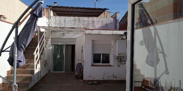 Imagen 1 Inmueble 238373 - Casa en venta en Sabadell / A un paso de Avda Matadepera