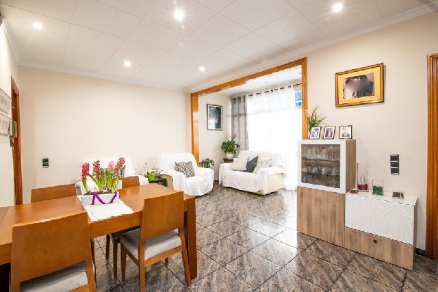 Imagen 1 Inmueble 243166 - Casa en venta en Sabadell / Junto al Metro del Parc del Nord y rápido acceso a C-58