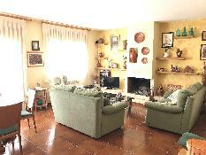 175318 - Casa en venta en Llinars Del Vallès / Cerca de la Calle Clavell.