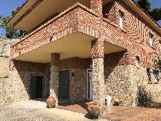 175943 - Casa en venta en Vilanova Del Vallès / Casa situada cerca de calle Catalunya