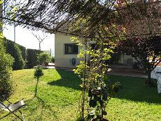 177770 - Casa en venta en Roca Del Vallès (La) / Urbanización la Roca 2