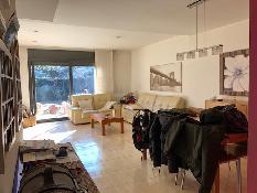 177790 - Casa en venta en Roca Del Vallès (La) / Cerca de la calle Catalunya