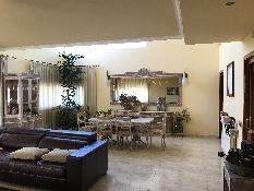 179309 - Casa en venta en Vilanova Del Vallès / Muy cerca del club de pádel Táctica de Vilanova.