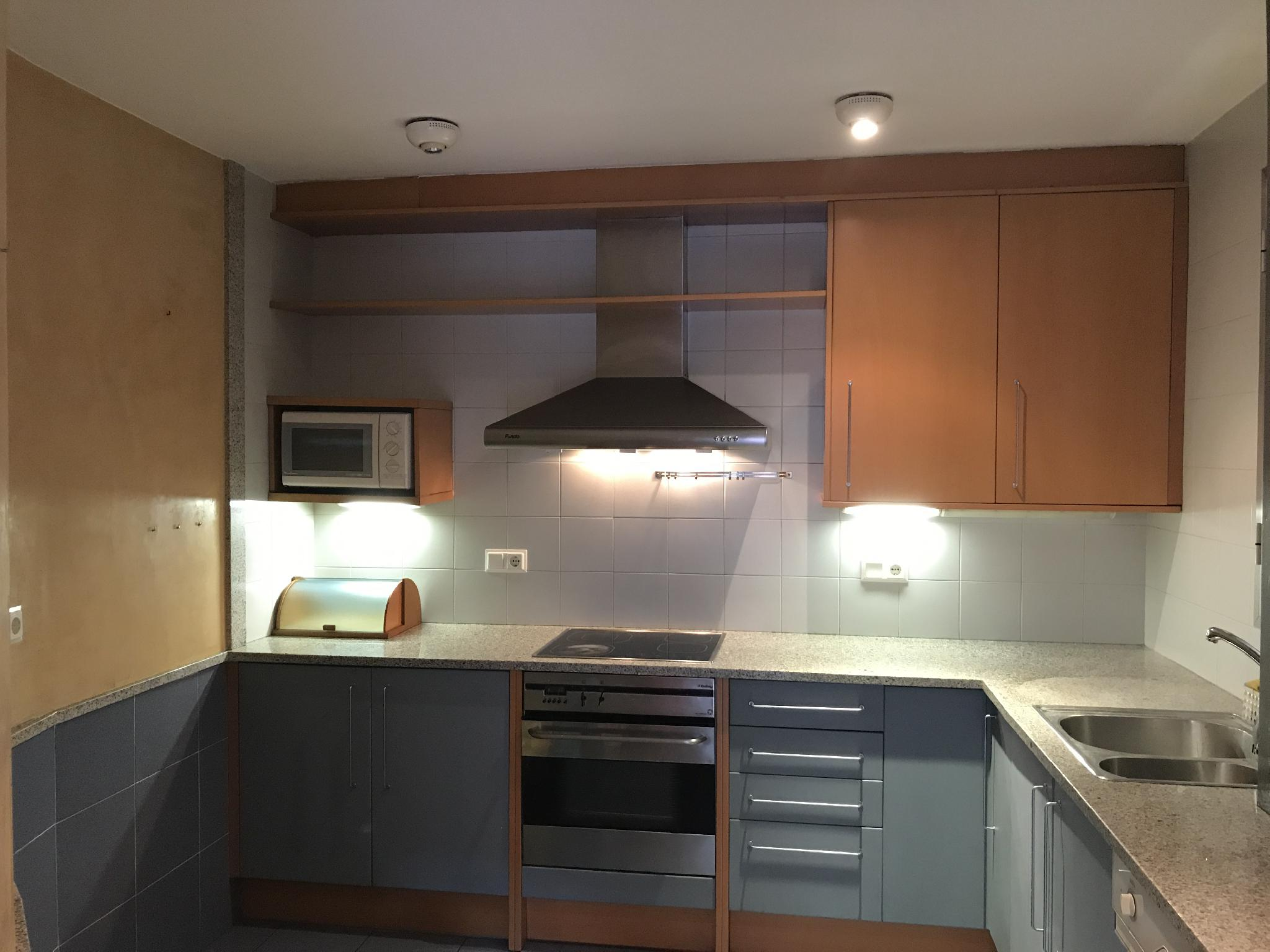 Smooth pisos baratos venta valencia depictions for Pisos alquiler eibar baratos