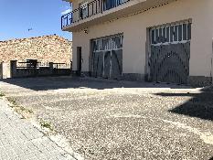 182522 - Local Comercial en alquiler en Roca Del Vallès (La) / Avenida gaudi, 50. Santa Agnes de Malanyanes.