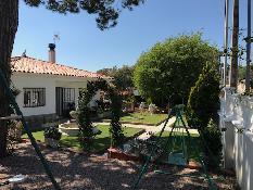 183229 - Casa en venta en Vilanova Del Vallès / Situado en Ca L´Alegre, Vilanova del Vallès.