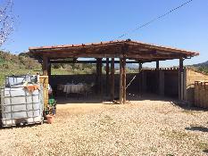 184516 - Solar Rústico en venta en Roca Del Vallès (La) / Cerca del Parque de los patos de La Roca del ...