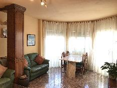 187110 - Casa en venta en Montmeló / Casa situada en la calle Carlos linde.