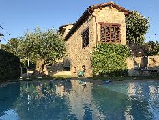 188402 - Casa en venta en Roca Del Vallès (La) / Cerca de la biblioteca del pueblo.