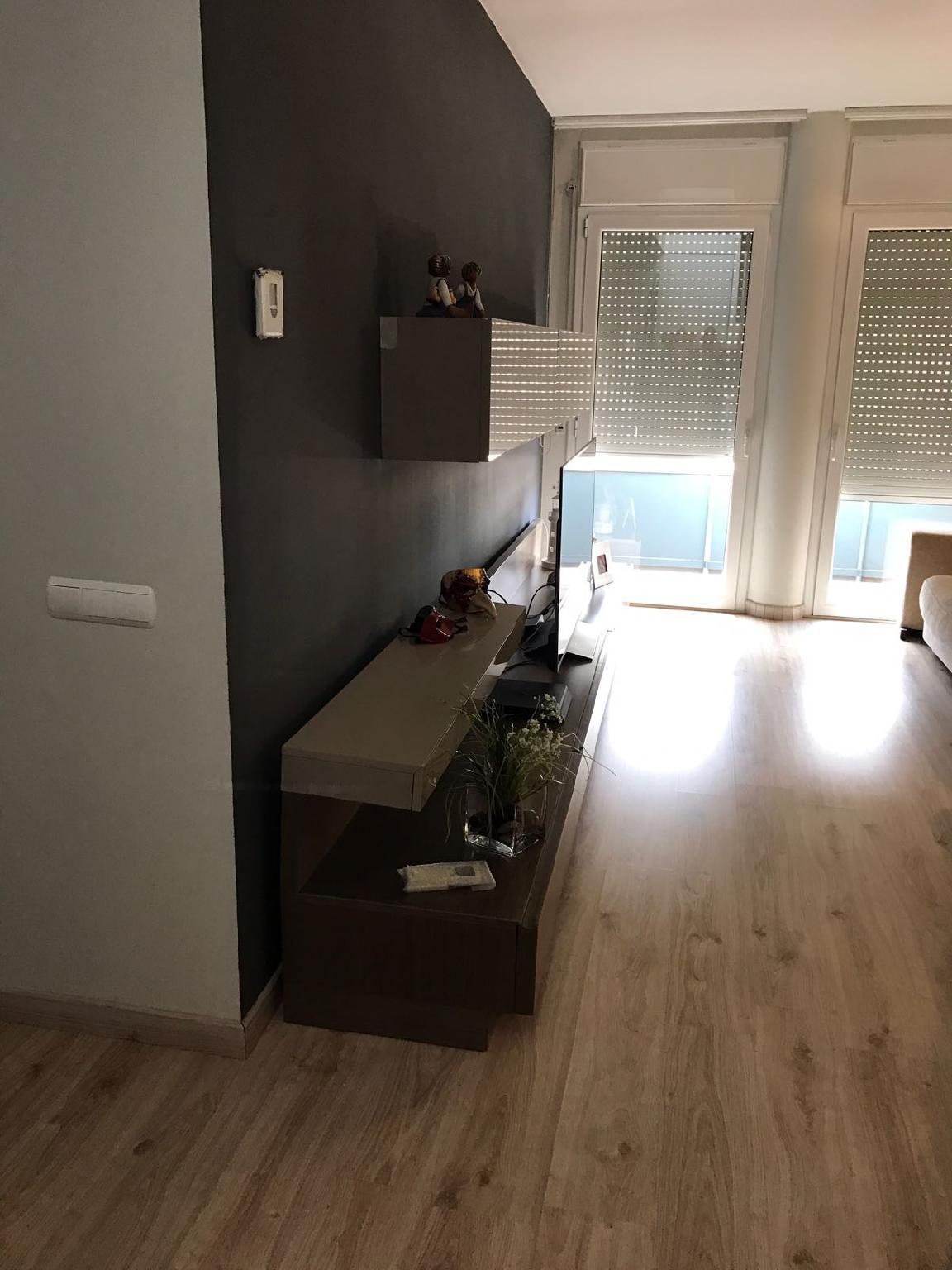 Alquiler de pisos en cardedeu top alquiler cardedeu pisos for Pisos alquiler cardedeu