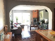 191296 - Casa en venta en Vilanova Del Vallès / Urbanización Can Bosc. Vilanova del Vallès.