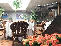194059 - Local Comercial en venta en Vallromanes / En la plaça de l´esglesia.