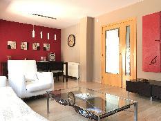 196480 - Casa en venta en Roca Del Vallès (La) / Urbanización Can Borrell.