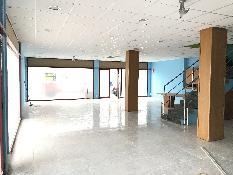 197171 - Local Industrial en alquiler en Garriga (La) / Cerca de la zona comercial del Caprabo. La Garriga.