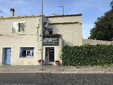 197738 - Local Comercial en venta en Granollers / Zona Corro d´avall Les Franqueses