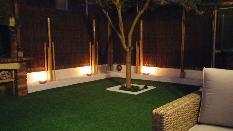 201113 - Piso en venta en Sant Celoni / En La Batlloria (Sant Celoni)