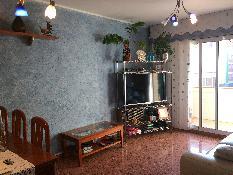 201115 - Piso en venta en Montornès Del Vallès / En el centro del pueblo.
