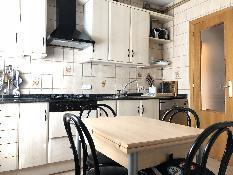 201446 - Casa en venta en Montornès Del Vallès / En el centro del pueblo.