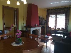 203932 - Casa en venta en Llinars Del Vallès / En urbanización El Coll