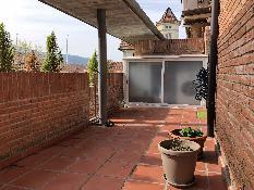 203964 - Casa en venta en Roca Del Vallès (La) / Cerca del Ayuntamiento de La Roca del Vallès.