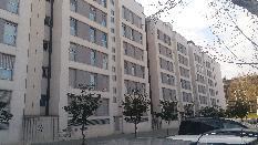 204707 - Piso en alquiler en Montornès Del Vallès / Cerca del ayuntamiento del pueblo