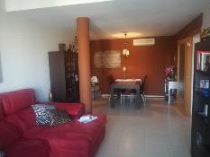 208599 - Dúplex en venta en Vilanova Del Vallès / En el centre, a prop de la Llar d´infants Baldufa