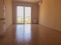 209899 - Ático en venta en Roca Del Vallès (La) / En el centro de Santa Agnés de Malanyanes